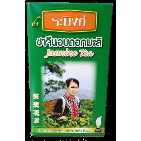 Jazmínový čaj Raming 70g