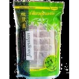 Čaj Jiaogulan (Gynostema päťlistá ) 100% čistý - varné sáčky (30ks)