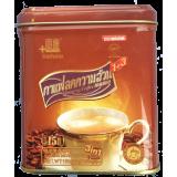 Zoštíhľujúca káva BAiAN Lishou Slimming Coffee - Novinka 2014 - Plechová Krabica
